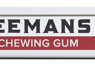 Beemans Chewing Gum 20ct