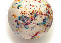 Sweet Maple Mega Bruiser Jawbreaker 3 3/8in 6ct