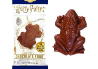 Jelly Belly Harry Potter Chocolate Frogs  24ct