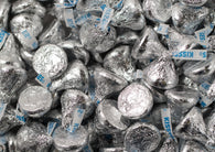 Hershey Kisses 25lb-online-candy-store-910