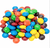 M&M's Mini Milk 25lb-online-candy-store-9122