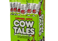 Goetze Caramel Apple Cow Tales 36ct-online-candy-store-369