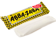 Abba Zabba 2oz 24ct