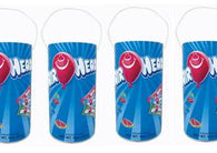 Airheads Mega Paint Cans 12ct