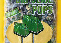 Alberts Big Slice Pop Apple 48ct-online-candy-store-3284