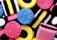 Verburg Licorice Allsorts 6.6lbs-online-candy-store-4400