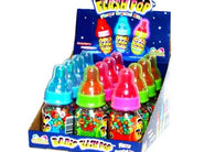 Kidsmania  Baby Bottle Flash Pop 12ct-online-candy-store-59107