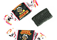 Alberts Fruit Chews Black Cherry 240ct-online-candy-store-23