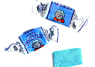 Alberts Fruit Chews Blue Raspberry 240ct-online-candy-store-31