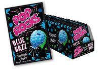 Pop Rocks Blue Raspberry 24ct