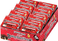 Ferrara Pan PrePriced $.25 Boston Baked Beans Candy .75oz 24ct-online-candy-store-380354