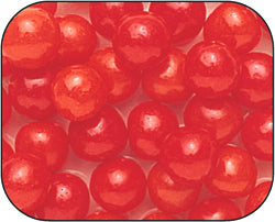 Jelly Belly Cherry Sours Candy Balls 10lb-online-candy-store-1301C