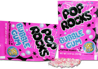 Pop Rocks Bubble Gum 24ct-online-candy-store-1198
