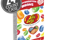 Jelly Belly Conversation Beans 1.2 oz Flip Top Boxes 24ct