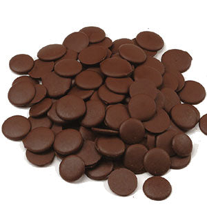 Wilbur Dark Wafer 50lb-online-candy-store-9183