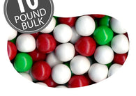 Jelly Belly Christmas Dutch Mints 10lb