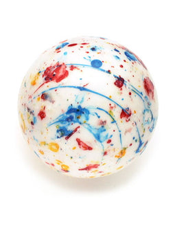 Sweet Maple Psychedelic Jawbreakers 2 1/4 Inch 28lb