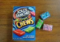Jolly Rancher Fruit Chews 2.05oz 12ct-online-candy-store-51040