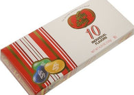 Jelly Belly 10 Flavor Gift Box 5oz 12ct