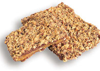 Asher English Toffee Slab 5lb