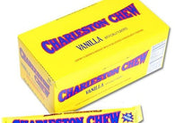 Tootsie Charleston Chews Vanilla 24ct