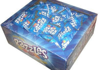 Razzles Retro Candy and Gum 2-Piece Packs 240ct-online-candy-store-52436