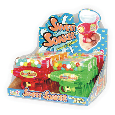 Kidsmania Sweet Soaker 12ct-online-candy-store-583