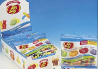 Jelly Belly Sugar Free 10 Flavor 2.8oz 12ct