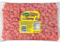 Sour Patch Cherries 5lb