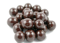 Koppers Rum Cordials 5lb-online-candy-store-1068
