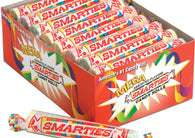 Mega Smarties 24ct