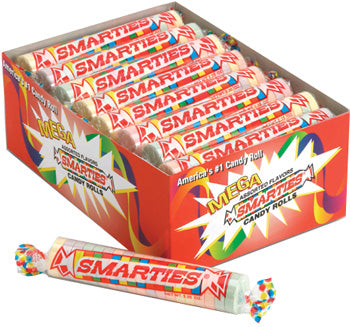 Mega Smarties 24ct-online-candy-store-52411