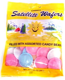 Gerrit Satellite Wafers 1.23oz 12ct-online-candy-store-60117