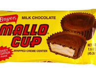 Boyer Mallo Cup 24ct