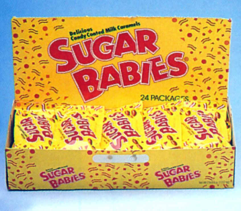 Charms Sugar Babies 24ct-online-candy-store-3025