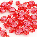 Golightly Sugar Free Cherry 5lb-online-candy-store-435