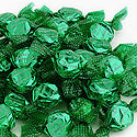 Golightly Sugar Free Chocolate Mint 5lb-online-candy-store-445