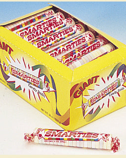 Giant Smarties 20 Tablets 36ct-online-candy-store-52414