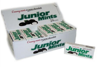 Tootsie Junior Mints 1.84 oz 24ct-online-candy-store-3053