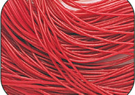 Verburg Strawberry Licorice Laces 20lb