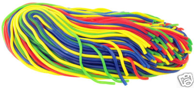 Verburg Rainbow Laces 18lb-online-candy-store-60120