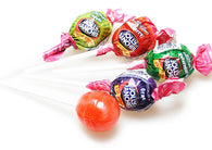 Jolly Rancher Lollipops 100ct-online-candy-store-1108