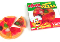 efrutti Gummy Pizza 48ct-online-candy-store-52502