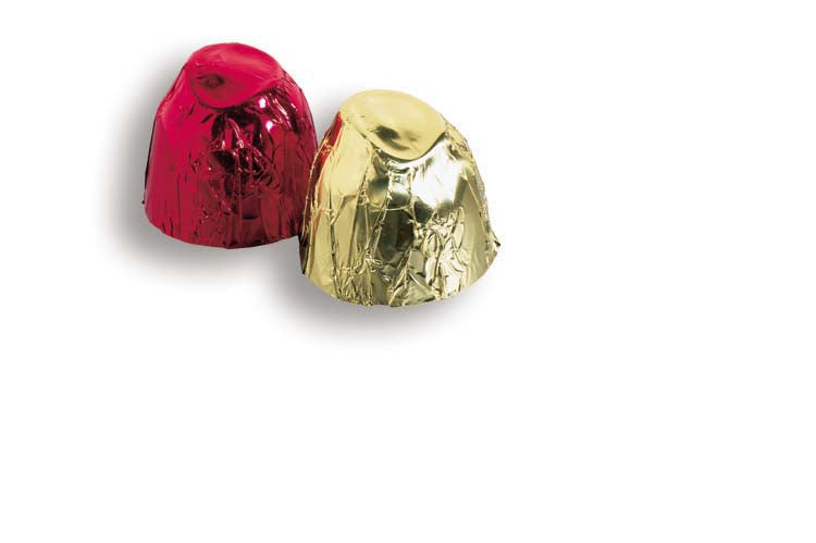 Asher Cordial Cherries Dark Chocolate Gold Foil-online-candy-store-9137