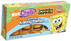 Krabby Patties Theater Box 12ct-online-candy-store-51227C