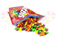 Skittles Resealable 54oz Bag