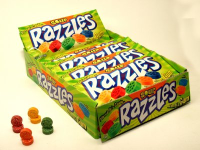 Concord Razzles Sour 24ct-online-candy-store-50246
