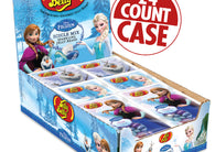 Jelly Belly Disney Frozen Jelly Beans 1oz Bag 24 Ct