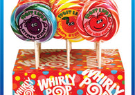 Adams & Brooks Funny Fruit Pop 1.5oz 60ct-online-candy-store-3153C