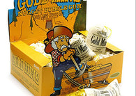 Gold Mine Gum 24ct-online-candy-store-52437